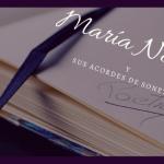 María Nevado