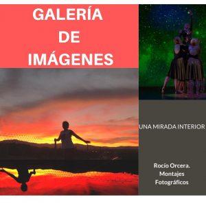 galería imágenes