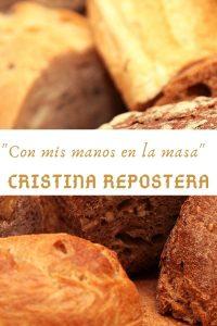 Sección Cristina Repostera