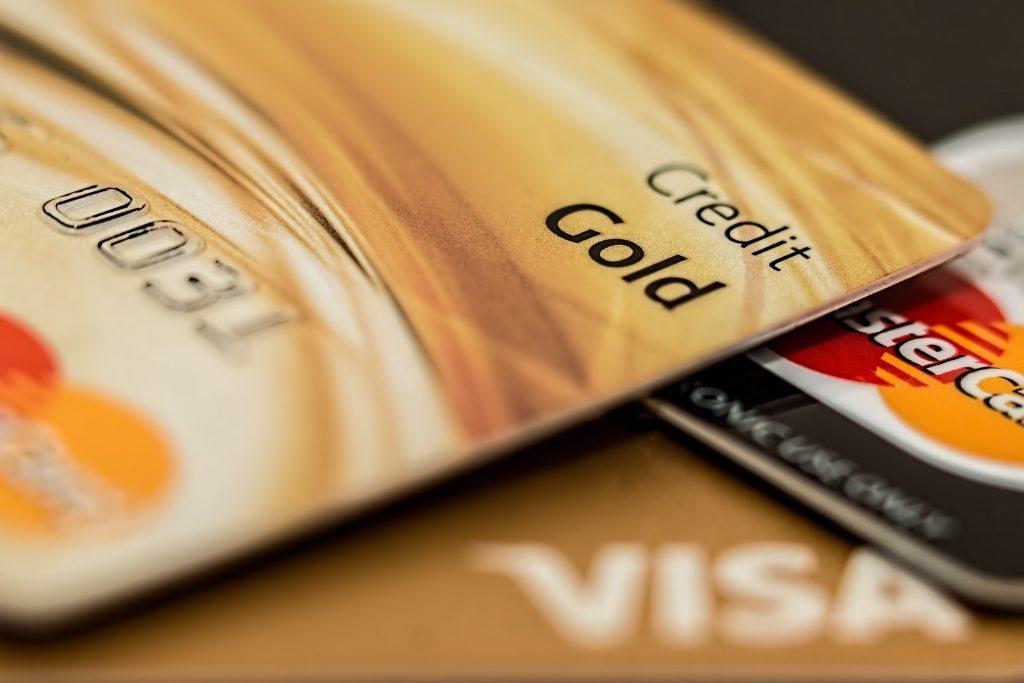 codicia crédito