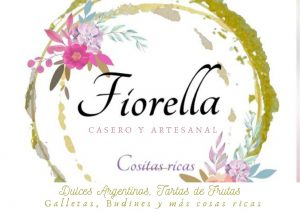 Cositas Ricas de Fiorella