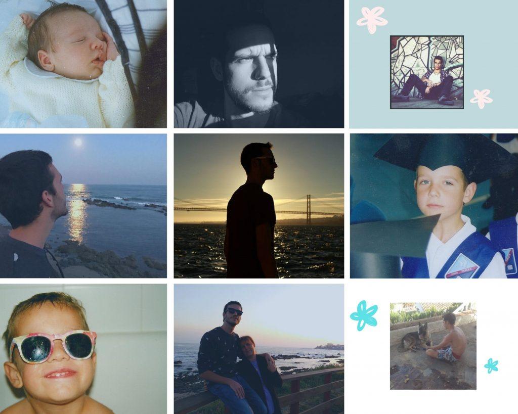 collage alvaro